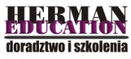 hermaneducation