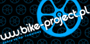 Bike-Project